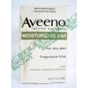 AVEENO Moisturizing Bar 天然燕麥潔面潔身皂 低致敏 Soap-free 順滑乾燥肌膚