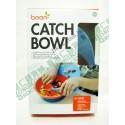 boon Catch Bowl 嬰幼兒防掉吸盤碗 / 學習碗 有吸盤防打翻 (美國)