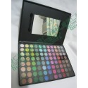 COASTAL SCENTS 88 Original Palette Eye Shadow 原色眼影盤 特價
