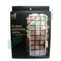 z (停售) e.l.f. Studio Endless Eyes Pro Mini Eyeshadow Palette - Limited Edition