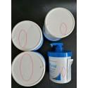 VANICREAM Skin Cream 16oz 薇霓肌本無添加保濕霜 蝕賣 美國濕疹協會最高評分 無類固醇 保濕護膚