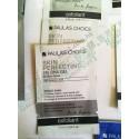 z (售完) Sample Size: PAULA's CHOICE Skin Perfecting 2% BHA Gel 水楊酸煥采精華凝膠 去黑頭粉刺