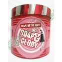 """z (停售) SOAP and GLORY SOAP FOR THE BEST Gift Set """"給摰好的""""潔膚潤膚禮品套裝"""