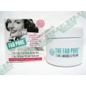 SOAP and GLORY The Fab Pore 15 Minute Facial Peel Mask 50ml 深層發熱清潔毛孔面膜 (英國)