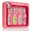 SOAP and GLORY Scents of Occasion Gift Set 香體噴霧禮盒套裝 4款香味 英國最新