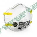 z (停售) 3M N95 (8210) Particulate Respirator Mask 呼吸防護口罩20個 正貨 大陸霧霾流感 送禮佳品