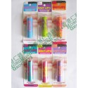 Maybelline Baby Lips Moisturizing Lip Balm 潤唇膏系列