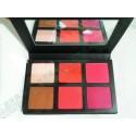 z (停售) PAULA's CHOICE Blush It On Contour Palette 限量版修容盤 陰影+提亮 臉頰腮紅